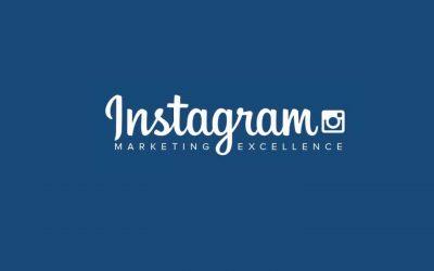 Instagram Marketing Video Course
