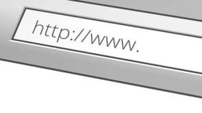 URL Intro