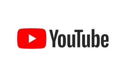 YouTube Marketing Video Course